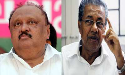 kerala-thomas-chandy-issue-not-discussed-cm