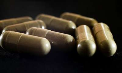 life-style-fda-warns-about-dangers-of-natural-opioid-kratom