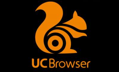 tech-news-uc-browser-has-mysteriously-disappeared-from-the-google-play-store