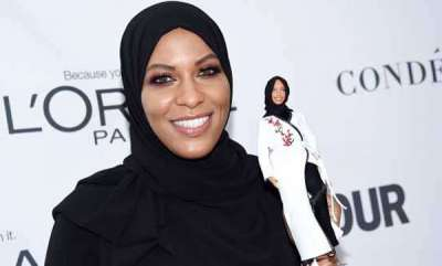 surprise-first-hijab-wearing-barbie-launched-inspired-by-olympic-fencer