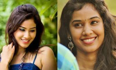 latest-news-aneesha-ummer-open-up-about-her-viral-short-film-at-the-north-east-corner-of-my-heart