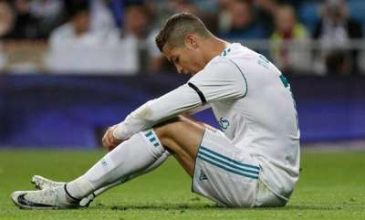 sports-news-cristiano-ronaldo-rejects-new-real-madrid-contract