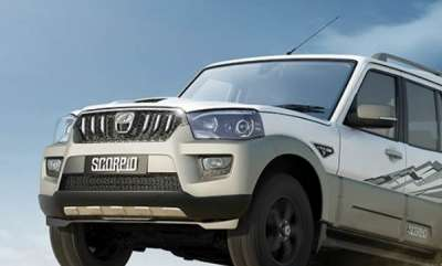 auto-new-mahindra-scorpio-launched-starting-at-rs-997-lakh