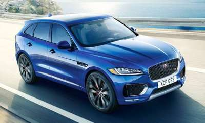 auto-made-in-india-jaguar-f-pace-launched-price-goes-down-to-rs-6002-lakh