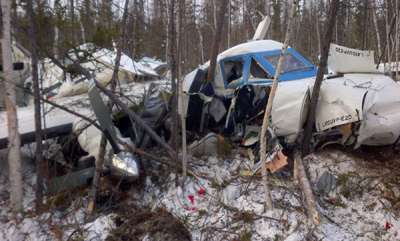 latest-news-3-year-old-girl-survives-russia-plane-crash-that-kills-6