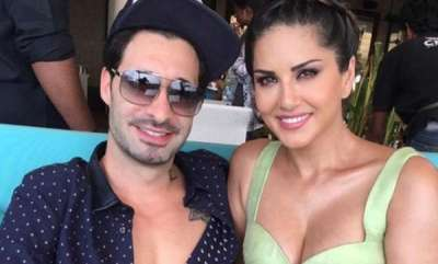 latest-news-daniel-webber-opens-up-about-their-personel-life-with-sunny-and-nisha-kaur