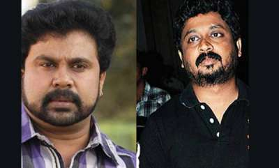 latest-news-actress-abduction-case-police-questioned-dileep-and-anoop