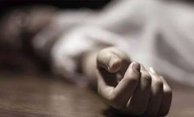 latest-news-student-tried-to-commit-suicide