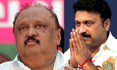 opinion-kb-ganesh-kumar-news-minister-from-ncp