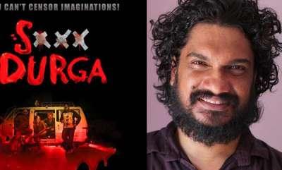 latest-news-s-durga-director-sanal-kumar-sasidharan-moves-kerala-hc