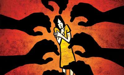latest-news-gang-rape-towards-minor-girl
