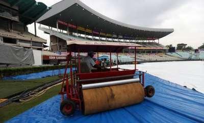 sports-news-india-vs-sri-lanka-1st-test-delayed-due-to-rain