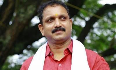 kerala-cm-vijayan-more-embarrassed-than-chandy-surendran
