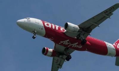 india-doha-bound-flight-suffers-bird-hit-returns-to-chennai-airport