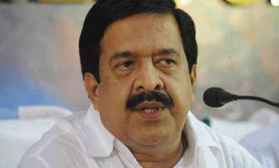 kerala-make-an-exist-chennithala-asks-cpi-leaders