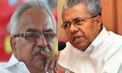 mangalam-special-cpi-and-cpm-in-crisis