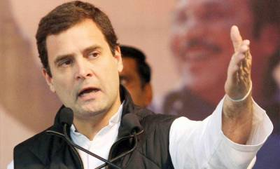 india-after-barring-pappu-ec-clears-guj-bjp-ad-with-word-yuvraj