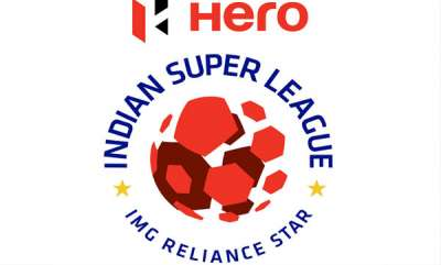 sports-revamped-isl-set-for-kick-off-look-to-sustain-momentum