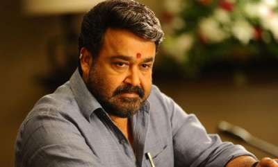 latest-news-mohanlal-is-not-the-firs-malayalam-star-to-receive-nandi-award