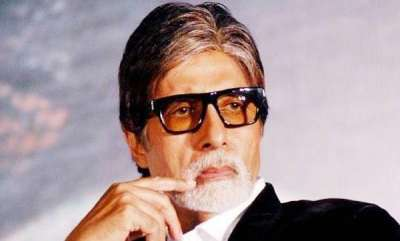 latest-news-close-shave-for-amitabh-bachchan-in-kolkata-actor-escapes-unhurt