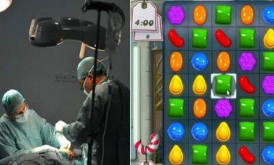 india-chennai-girl-plays-candy-crush-while-doctors-remove-her-brain-tumour