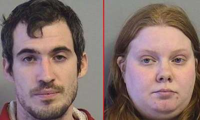 crime-parents-face-130-years-in-jail
