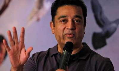 latest-news-kamal-haasan-returns-party-funds-sent-by-fans