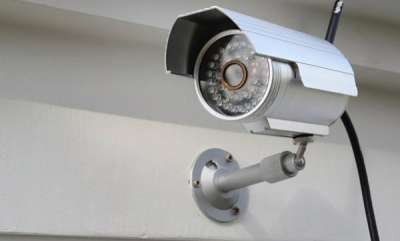 latest-news-cctv-cameras-fixed-in-trivandrum-medical-college-woman-hostel