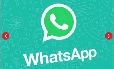 tech-news-whatsapp-delete-for-everyone-doesnt-actually-delete-your-messages