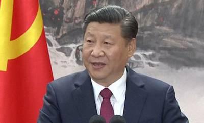 world-not-jesus-christ-president-xi-will-save-you-china-tells-christians