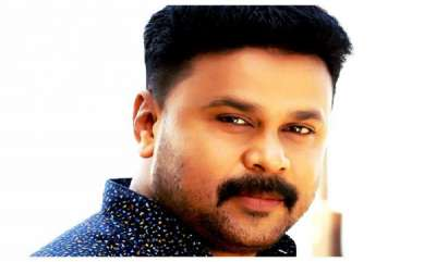 latest-news-dileep-seeks-relaxation-in-bail-condition