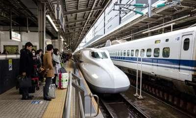 odd-news-japan-railway-appologies