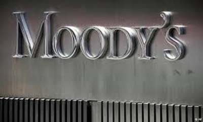 india-moodys-ups-india-rating-says-reforms-will-spur-sustainable-growth