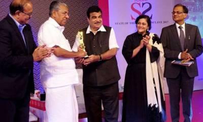 kerala-cm-vijayan-receives-india-todays-award-for-keralas-governing-excellence