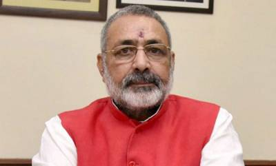 india-democracy-is-safe-in-india-because-of-hindus-giriraj-singh