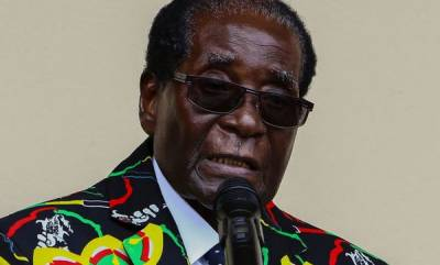world-mugabe-meets-generals-refuses-to-stand-down