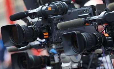 latest-news-trinity-school-issue-media-people-attacked