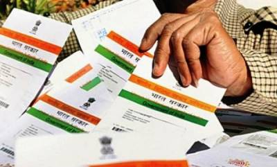 india-aadhaar-must-for-class-10-and-12-board-exams-in-up