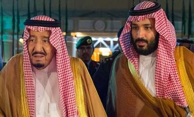latest-news-saudi-arabia-king-to-step-down-and-hand-over-the-crown