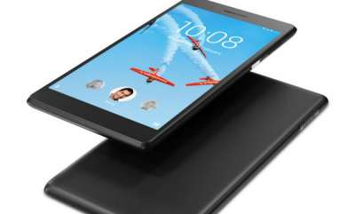 mobile-lenovo-tab-7-with-4g-voice-calling-support-launched-in-india-price-specifications-hindi