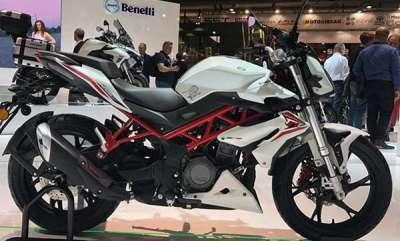 auto-benelli-tnt-200-revealed-to-rival-ktm-duke-200