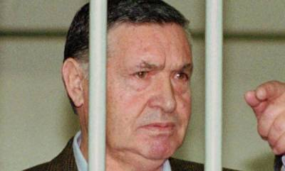 world-notorious-mafia-boss-of-bosses-toto-riina-dead-at-87