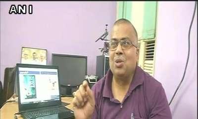latest-news-bhu-doctor-creates-app-to-block-porn-websites-play-bhajans-instead