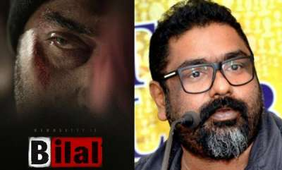 latest-news-amal-neerad-confirms-second-part-of-big-b
