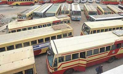 latest-news-maintenance-ksrtc-stops-bus-services