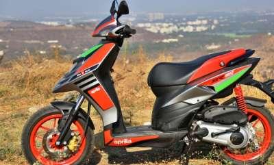 auto-new-colours-for-the-aprilia-sr-150-on-the-way