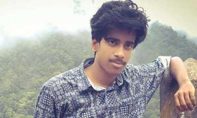 latest-news-will-not-take-over-jishnu-pranoy-case-says-cbi