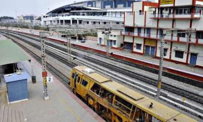 latest-news-train-service-from-kerala-ends-in-banasavadi