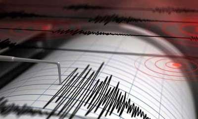 latest-news-strong-69-magnitude-earthquake-jolts-tibet-felt-in-arunachal-pradesh