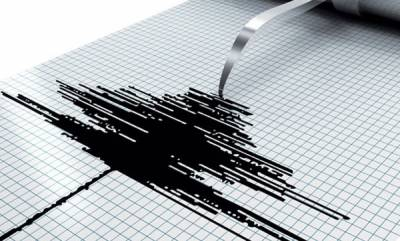 world-69-magnitude-quake-strikes-tibet